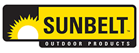 Sunbelt Outdoor Products - Aftermarket Turf Replacement Parts