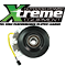 Xtreme Outdoor Power Equipment Clutches
