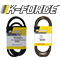 Learn more about K-Force Belts